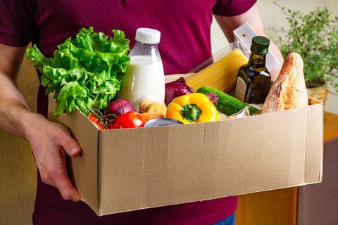 9 tipp, ha kevesebb ételt akarsz kidobni: semmibe sem kerülnek, de sokat számítanak