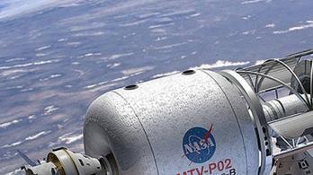 Jobban áll a kínai és orosz Mars-küldetés a NASA szerint