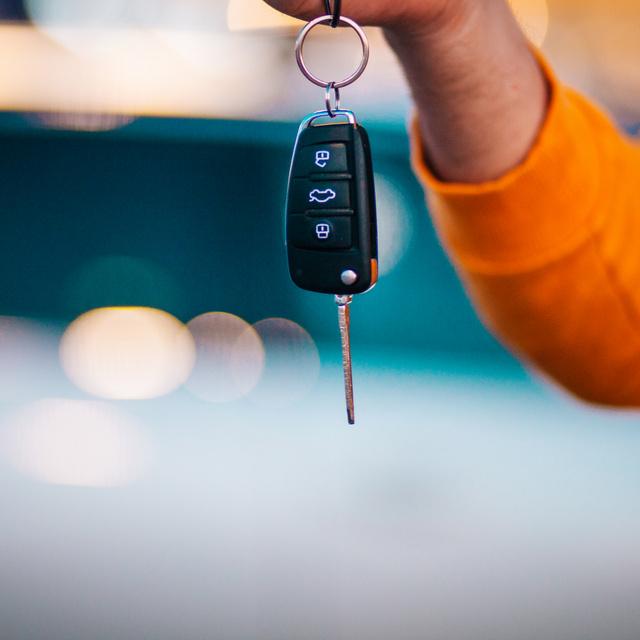 Rossz hír azoknak, akik használt autót vennének: így változtak az árak a piacon