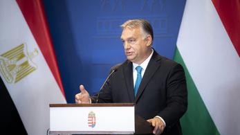 Orbán Viktor: Boszorkányüldözés folyik Lengyelország ellen, mellettük a helyünk