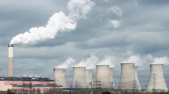 Elhisszük, hogy Brüsszel felelős az ázsiai és amerikai gázárakért?