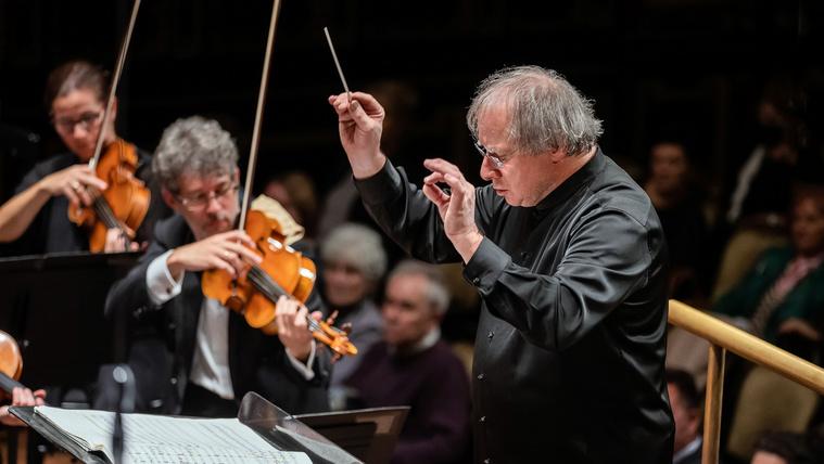 Szőcs Géza emlékének ajánlja ünnepi koncertjét október 23-án a Concerto Budapest