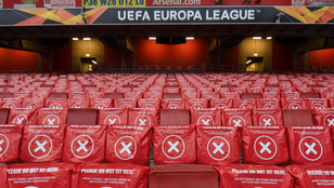 A legnagyobb futballklubjaival száll szembe Olaszország és Spanyolország az Európai Bíróságon
