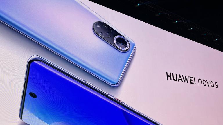 Visszatért a Huawei, nem készül feladásra