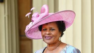 Barbados elszakad a Brit Nemzetközösségtől