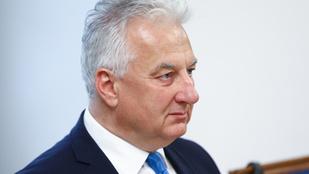 Semjén Zsolt részt vett az Európai Néppárt találkozóján