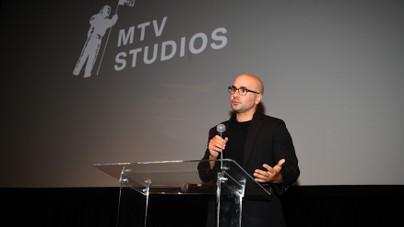 Kiáll az LMBTQ-jogok mellett az MTV Europe Music Awards