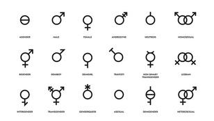 Miért nem szexelnek az aszexuálisok? És miért szexszelnek, amikor nem érdekli őket az egész?