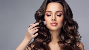A jövőben tojástartóban tartjuk a kozmetikumokat?