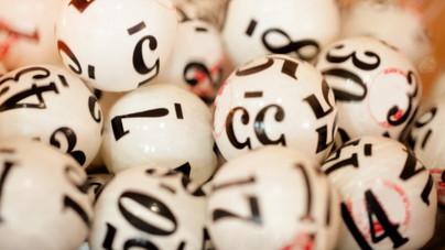 Ezért nem akarod megnyerni a lottóötöst!