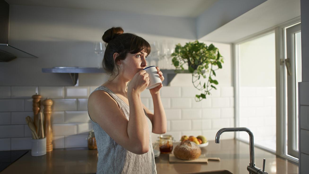 Mi történik a testeddel, ha 3 hónapig kihagyod a reggelit? A szakaszos böjt hatása