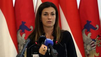 Varga Judit: a magyar nép egybeforrt a szabadsággal