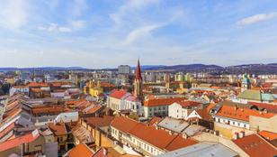 Jobban bevásárolt szlovákiai ingatlanokból a kormány, mint gondoltuk