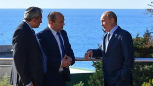 Együttműködik a fejlett technológiák fejlesztésében Moszkva és Tel-Aviv