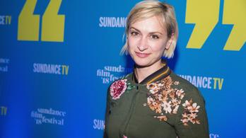 Hollywood sokkban, színészek reagáltak Halyna Hutchins halálára