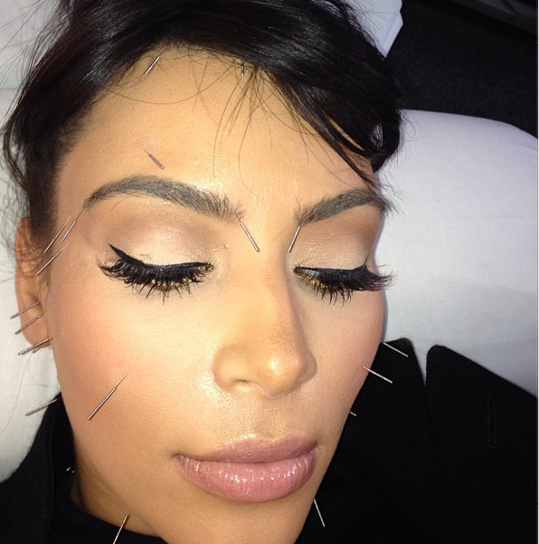 Kim-Kardashian-2.png
