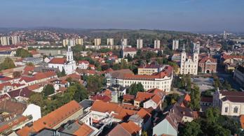 Önkormányzati bérlakások: a Kúria precedensértékű döntést hozott