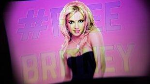 Kritika: Britney kontra Spears (Britney vs Spears)