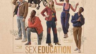 Szex oktatás - harmadszor