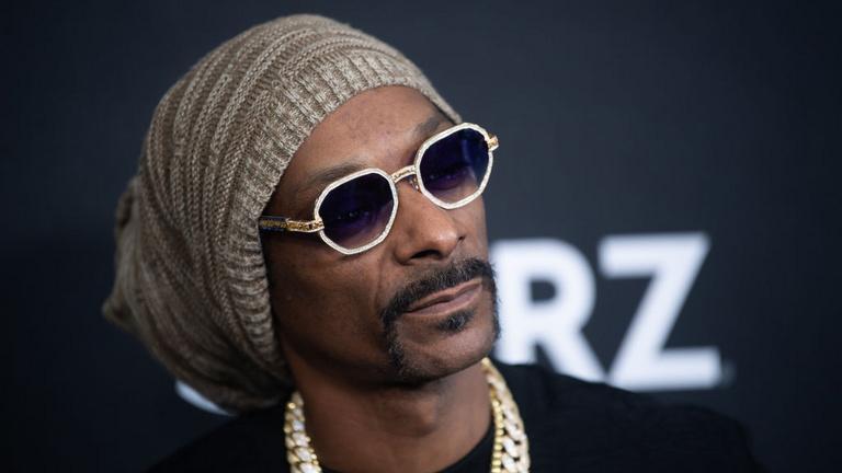 Meghalt Snoop Dogg édesanyja