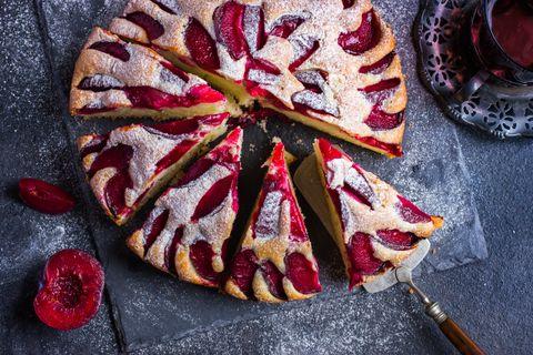 A sütés szerelmeseinek - Finomságok könnyen, gyorsan, egyszerűen