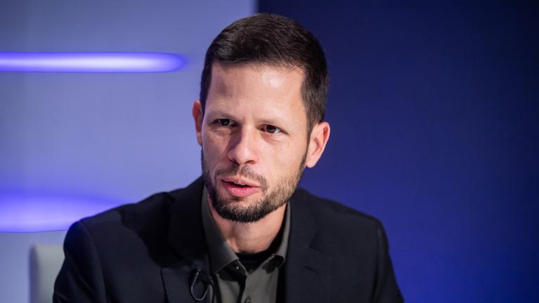 Tordai Bence: Az ellenzéki listát jó lenne mielőbb szentesíteni!