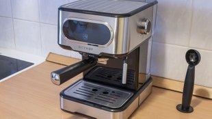 Kávéfesztivál a Banggoodon