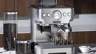Kávéfesztivál, porszívóvásár és novemberi akciók  menetrendje