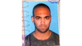 Kiadja a kaposvári kettős gyilkosság vádlottját Izrael