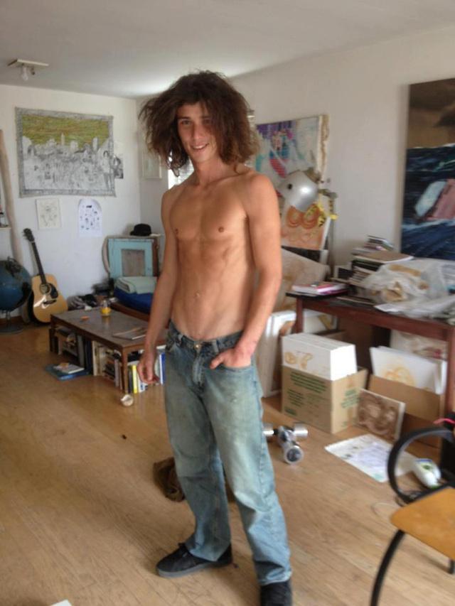 hippiesgonnahip