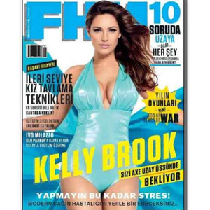 brook fhm
