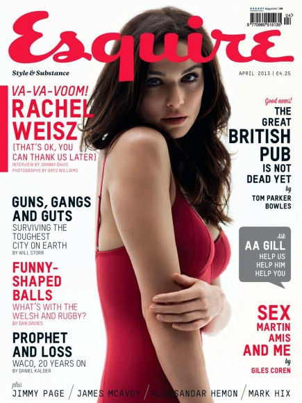 rachel-weisz-esquire-magazine-april-2013-06-cr1364849205634-435x