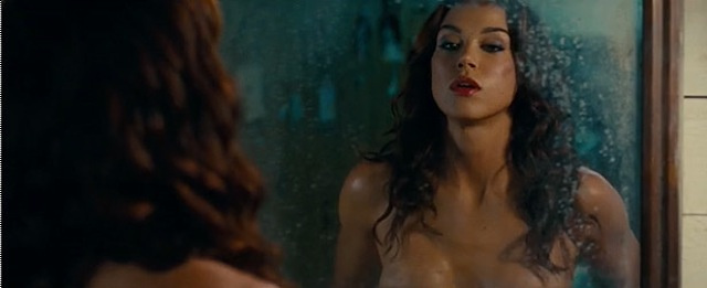palicki-gijoe-retaliation-topless