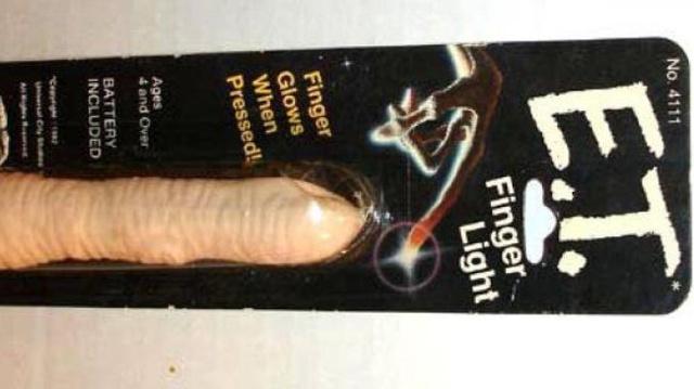 e-t-finger-light 131209-fli 1364467378-650-75