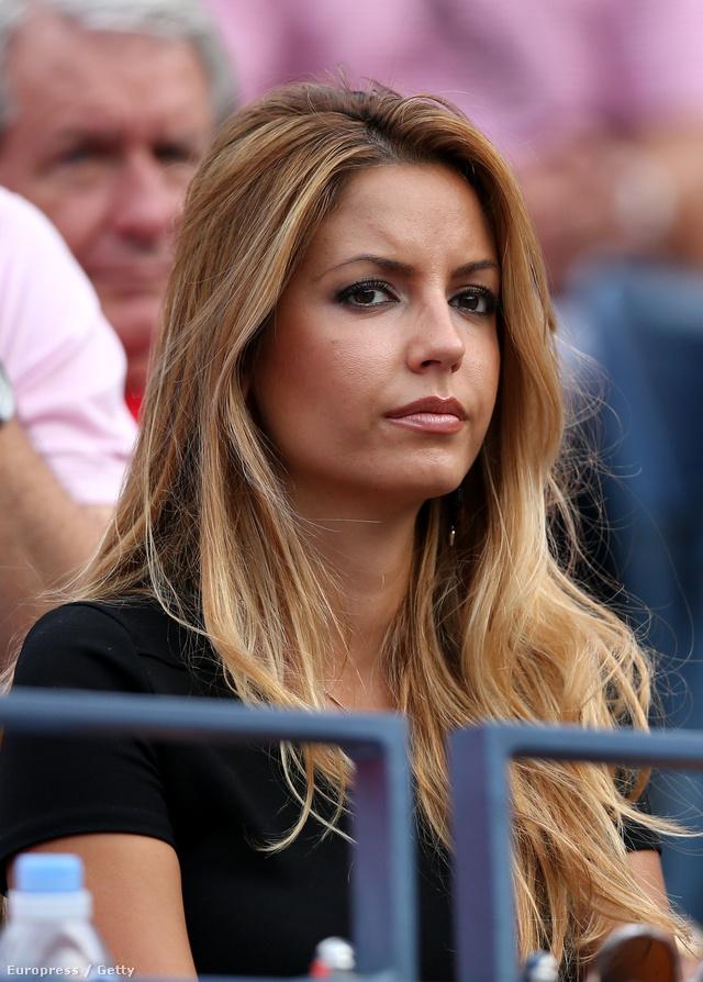Biljana Sesevic