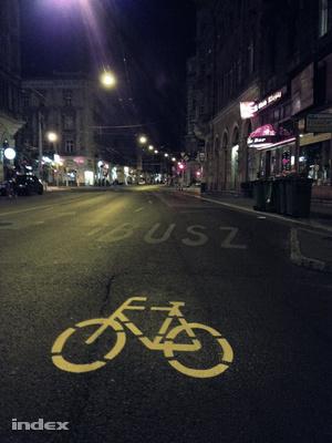 biciklisav