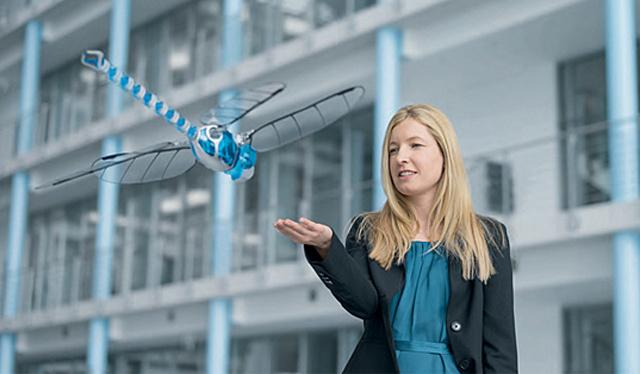 BionicOpter-Festo-2