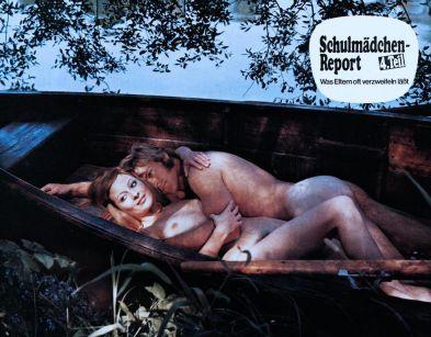 schulmädchenreport4-4