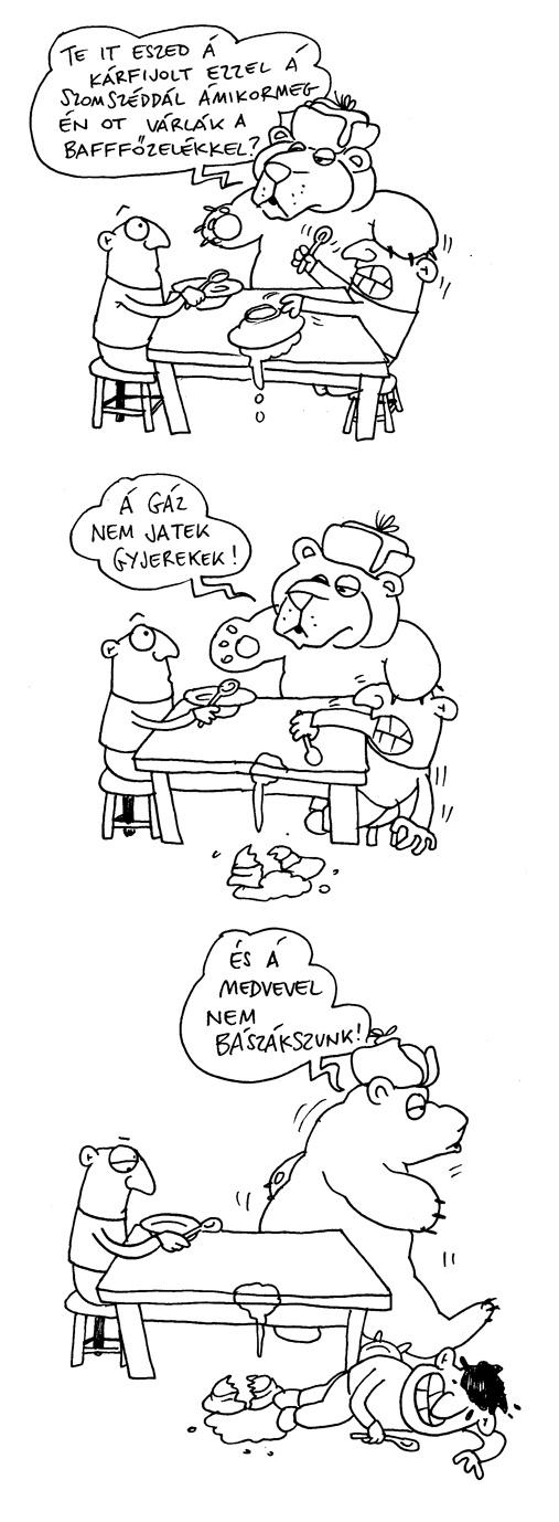 129 medvevel nem