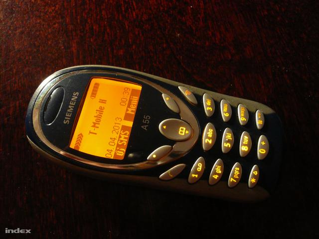 P1140012