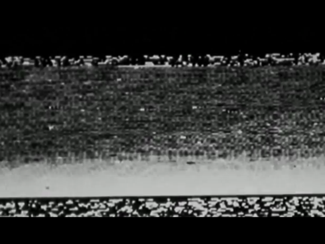 800px-Mars 3 Image.png