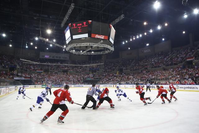 Káprázatos meccsen sporttörténelmi siker: a legesélyesebbnek tartott kazahokat Szuper bravúrjaival győztük le. Magyarország - Kazahsztán 2:1