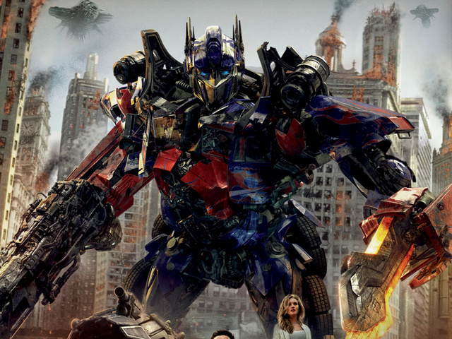 transformers-dark-of-the-moon