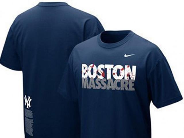 boston-nike-tshirt-590x442