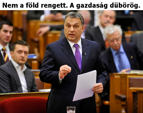 Forrás: Fideszfigyelő / Facebook