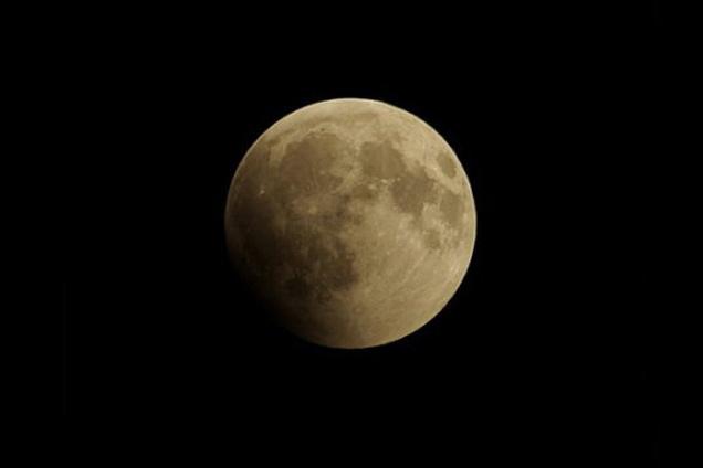 20080817 holdfogyatkozas nagyadam1
