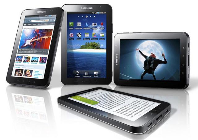 Samsung-Galaxy-Tab-3-Review