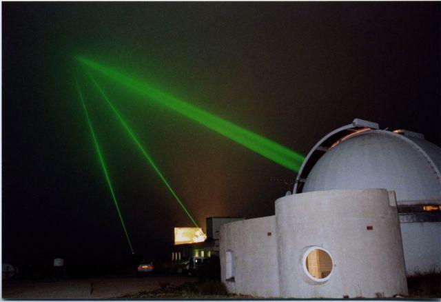 moon-laser-lunokhod1-rover