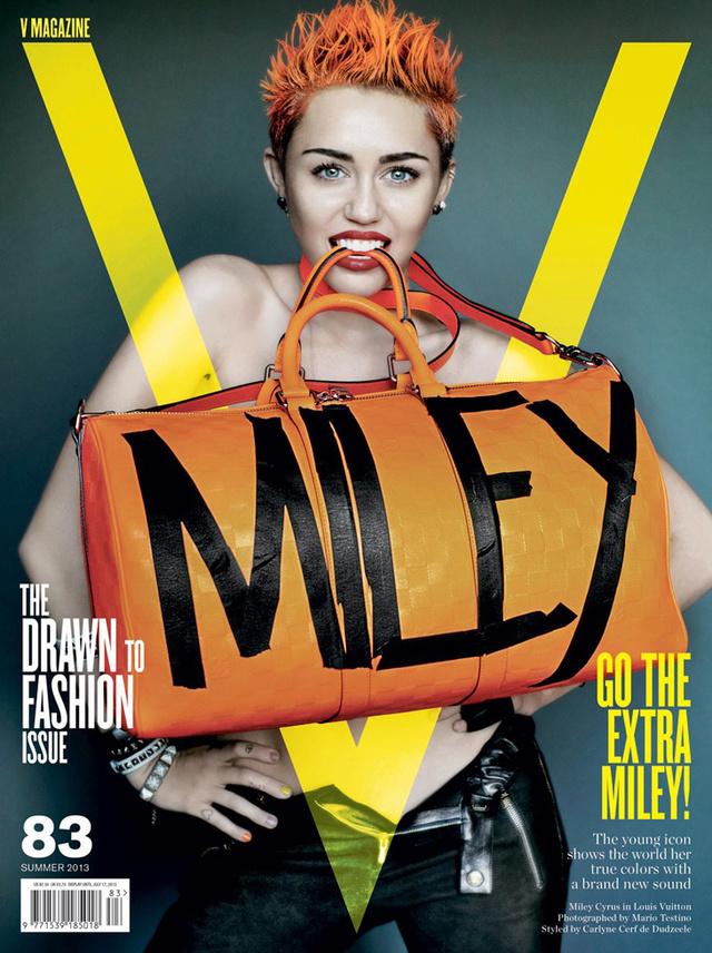 Miley-Cyrus-Mario-Testino-V-Magazine-02