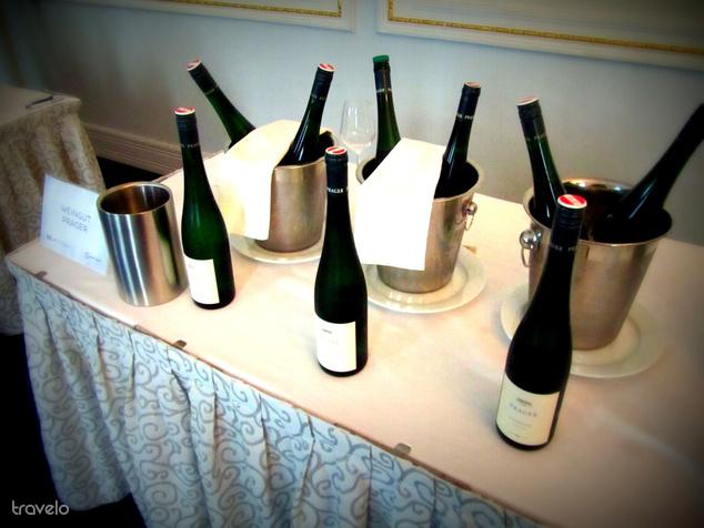 Weingut Prager
